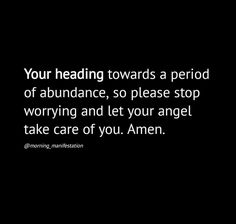 Motivational Quotes For Life, Life Quotes, Inspirational Quotes, Quotes Quotes, Qoutes, Spiritual Healer, Spiritual Meditation, Spiritual Growth, Spirituality
