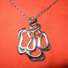 Website of Mezei János Washer Necklace, Pendant Necklace, Website, Jewelry, Nth Root, Wood Carvings, Silver, Schmuck, Jewlery