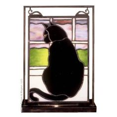 Meyda Home Indoor Bedroom Decorative  If you are crazy for cats consider using trendy, fun and cool cat themed home decor.  Cat home decor is cute, adorable and charming.  Use cat accent pillows with cat wall clocks to create a cat themed living room or bedroom.  For the kitchen consider using a nice combo of cat drinking glasses and cat kitchen decor to create a perfect cat oasis. Don't forget to finish off your  cat home decor with a cuddly cat throw blanket or a couple pieces of cat wall