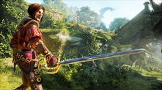 Here's what Phil Spencer said about Fable Legends