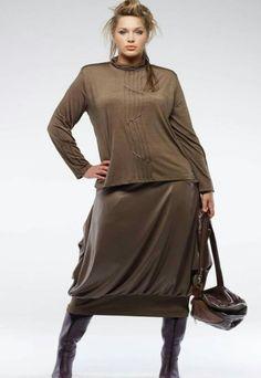 16a9525b49fddc7 Наталья Гайдаржи: лучшие изображения (38) | Bohemian Fashion, Boho ...