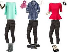 nice clothes - Buscar con Google