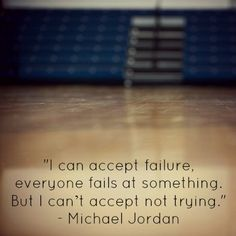 Cute Picture Quotes, Cute Pictures, Basketball Quotes, Patience, I Laughed, I Can, Fails, Crying, Motivational Quotes