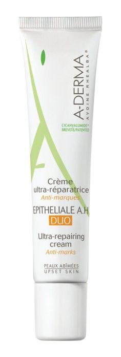 Bild på A-Derma Epitheliale A.H Duo Ultra Repairing Cream