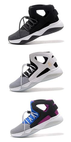 238b86c6409de Nike Air Flight Huarache Men Running shoes Size 40-46 WhatsApp 8613328373859