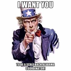 Volunteer to be a weigh-in site for #ScaleBackAlabama 2015! Visit www.scalebackalabama.com for details.