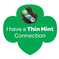 Thin Mint Connection