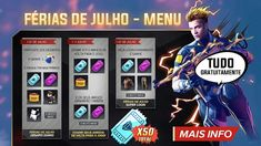 Diamond Ka Balidan with Indian Totka - Garena Free Fire - Free Fire Epic Free Android Games, Free Games, Last Man Standing, Playlists, Episode Free Gems, Free Avatars, Mobile Legend Wallpaper, Free Rewards, Play Hacks