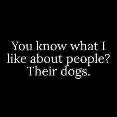 True!!! lol