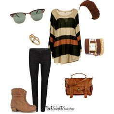 snuggly fall clothes everythings sooo cute but i dont like the head thing