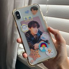 Pin by d on van army in 2019 phone, aesthetic phone case, kpop phone cases. Iphone 8, Iphone Phone Cases, Ipod, Cell Phone Covers, Kpop Phone Cases, Diy Phone Case, Homemade Phone Cases, Cute Cases, Cute Phone Cases