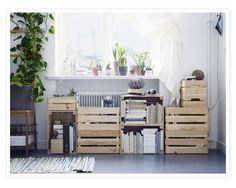Best ikea images living room bedrooms and furniture