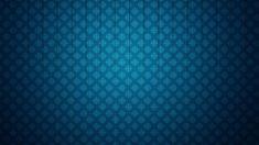Islamic Wallpaper In Hd – Logo Designer Black And Blue Background, Blue Background Patterns, Black Background Design, Wallpaper Background Design, Graphic Wallpaper, Pattern Wallpaper, Fb Wallpaper, Background Banner, Islamic Wallpaper Hd