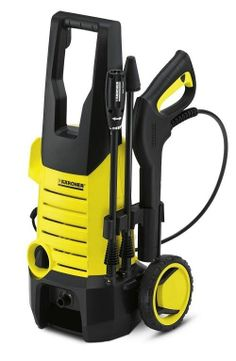 Karcher Modular Series 1600 PSI Electric #Pressure Washer #Paver #Yard #Deck #Cleaner