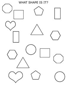 Magnetism. Magnets. Worksheet for 3rd and 4th grade