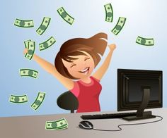 Make Money with Referral Programs