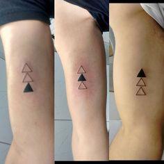 Tatuador  Johnn  Allax  -  Loja Sitio Rua  Izaac Ferreira da Cruz,3018 Em frente colegio Hasdruball 41  3076-4666    41  3039-1032