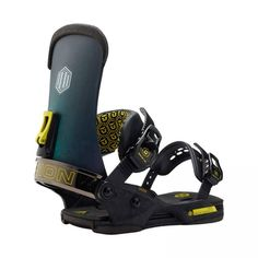 08693a5361 Union T.rice 2015 Mens Union Bindings