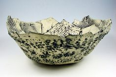 @Kay Sandlewood: obviously I have under-valued my ugly pot and should just sell it on Etsy.