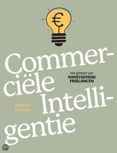 Commerciële Intelligentie, Robert Elsing - 19,99 - Bol.com