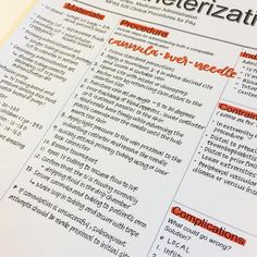 30!!! k!!!!! how!!! . . . #study #student #studying #studyblr #studygram #notes #handwritten #handwriting #handlettering #lettering…