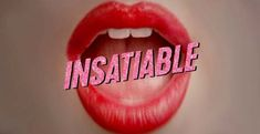 You are watching the movie Insatiable on Patty Bladell is a teenager who was constantly bullied in school for being overweight. Movie Titles, Series Movies, Movies And Tv Shows, Tv Series, Netflix And Chill, Shows On Netflix, Insatiable Netflix, Instagram Cartoon, Dance Project