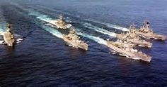 Persian Gulf War  - Bing Images