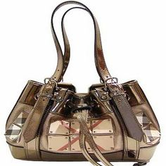 Learn How to Spot a Real Burberry Handbag and identify fake Burberry  handbags using the tips and instructions in this StepbyStep guide. 4624c00c4f