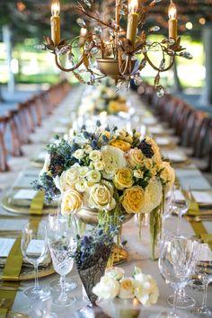 california-wedding-26-011015mc