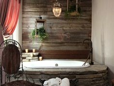 1-alinea-meuble-de-salle-de-bain-exotique-baignoire-en-pierres-gris-salle-de-bain-gris
