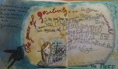 "Album ""Frohlicaholic"" Seite 2"
