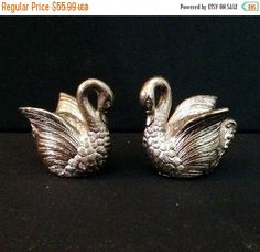 A personal favorite from my Etsy shop https://www.etsy.com/listing/242465389/30-off-sale-vintage-collectable-silver