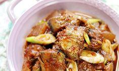 삼겹살요리 먹을수록 중독되는 백종원 삼겹살볶음 : 네이버 블로그 Asian Recipes, Ethnic Recipes, Chicken, Meat, Cooking, Food, Healthy Groceries, Food Food, Kitchen
