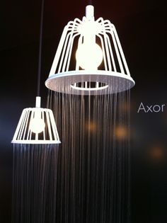 Axor New WaterDream with Front and Nendo - flodeau.com 045 Axor lampshower