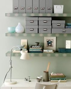 21 Ways to Decorate on a Budget