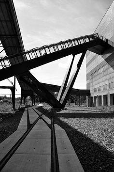 ruhr museum circulation_rem