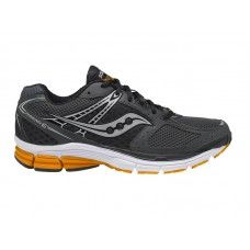 SAUCONY PHOENIX 6 (col 6) Running Shoes AW13 - RRP £79.99, Our Price £72.00 (saving 10%)
