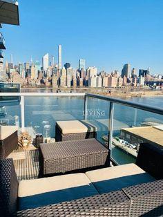 Long Island City Luxury Apartments