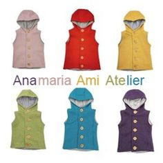 Vesta lana fiarta | Breslo Wool Vest, 3 Shop, Primary Colors, Lana, Autumn, Trending Outfits, Spring, Kids, Etsy
