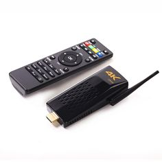 Lymoc CS008 TV BOX Android 4.4 RK3288 Set Top Box Cortex-A17 Quad Core TV Stick 2GB/8GB TV Atenna BT4.0 include Remote Control♦️ SMS - F A S H I O N 💢👉🏿 http://www.sms.hr/products/lymoc-cs008-tv-box-android-4-4-rk3288-set-top-box-cortex-a17-quad-core-tv-stick-2gb8gb-tv-atenna-bt4-0-include-remote-control/ US $58.89