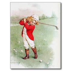 ==>Discount          vintage girl golfer post cards           vintage girl golfer post cards Yes I can say you are on right site we just collected best shopping store that haveHow to          vintage girl golfer post cards Online Secure Check out Quick and Easy...Cleck See More >>> http://www.zazzle.com/vintage_girl_golfer_post_cards-239007095841971838?rf=238627982471231924&zbar=1&tc=terrest