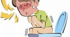 Cómo eliminar el estreñimiento con un batido natural
