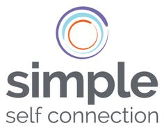 Simple Self Connection   Michaela Ellis    Getting started is sometimes the hardest thing to do. With some support in finding the right focus, the right words and the right sensibility to build a brand, Michaela was able to launch her healing modality business. Services provided: business model, marketing strategy, brand development, business naming, copywriting, coaching.