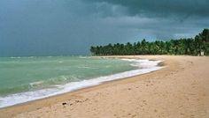 Maceió | Brasil Playas