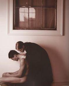John Dugdale - My Spirit Tried to Leave Me