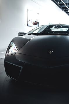 New Cars and Supercars! TOP 10 SUPERCARS YOU didnt Know Existed!>https://www.youtube.com/watch?v=dHguObkkL0g  FOLLOW! http://cars360.tumblr.com  More http://Howtocomparecarinsurance.net  TSU Network! http://www.tsu.co/JdekCars  FACEBOOK! http://facebook.com/Cars360  Channel http://youtube.com/CarsBestVideos2