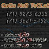 1:07 · TRIBUTO A LUIZ GONZAGA - Shows (71) 3621-5492 / 8275-6968 - ForroXé da Bahia | Palco MP3