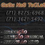 1:07 · TRIBUTO A LUIZ GONZAGA - Shows (71) 3621-5492 / 8275-6968 - ForroXé da Bahia   Palco MP3
