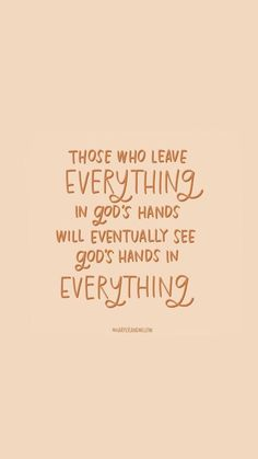 Good Quotes, Inspirational Bible Quotes, Lds Quotes, Bible Verses Quotes, Jesus Quotes, Faith Quotes, Quote Life, Cute Bible Verses, Short Scriptures