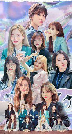 K-POP anketi # Rastgele # amreading # books # wattpad Blackpink Twice, Twice Jyp, Kpop Girl Groups, Korean Girl Groups, Kpop Girls, Mamamoo, Shy Shy Shy, Bts K Pop, Kpop Anime